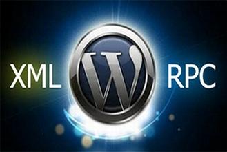 XML-RPC для удаленных сервисов