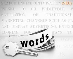 Тонкости подбора ключевых слов