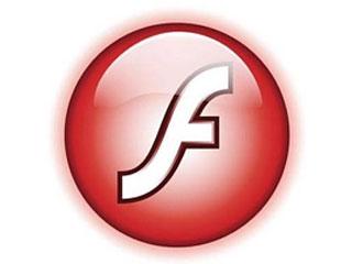 Android не будет использовать технологии Flash