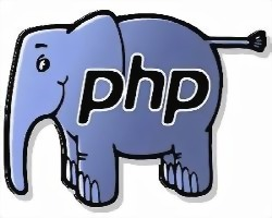 Как поставить PHP на компьютер под Windows